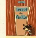 Isol - Secret de famille.