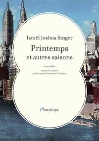 Printemps et autres saisons.pdf