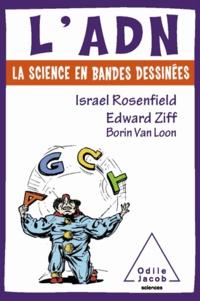 Israel Rosenfield et Edward Ziff - ADN (L').