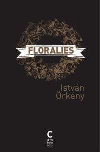 Floralies.pdf
