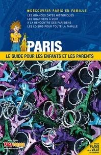 Itak éditions - Paris.