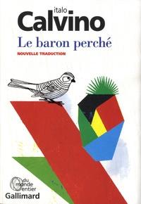 Le baron perché.pdf