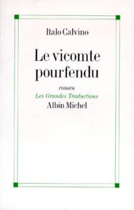 Télécharger gratuitement Google Books Mac Le vicomte pourfendu en francais