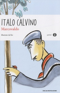 Marcovaldo.pdf