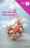 Italo Calvino - Marcovaldo.