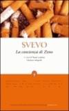Italo Svevo - Coscienza di Zeno.