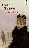 Italo Svevo - .