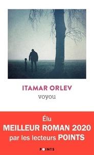 Itamar Orlev - Voyou.