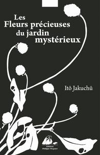 Les fleurs précieuses du jardin mystérieux.pdf