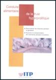 ITP - Conduite alimentaire de la truie hyperprolifique.
