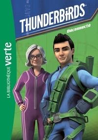 ITV France - Thunderbirds 04 - Déconnecté.