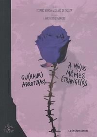 A n(o)us-mêmes étrange(r)s - Edition bilingue français-basque.pdf