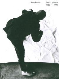 Suzy Embo - Photos 1953-1980.pdf