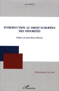 Introduction au droit européen des minorités.pdf