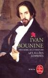Ivan Bounine - Les Allées sombres.