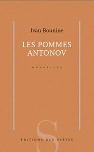 Ivan Bounine - .