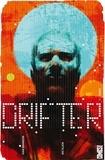 Ivan Brandon et Nic Klein - Drifter Tome 1 : Crash.