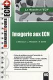Ivan Bricault et Julien Frandon - Imagerie aux ECN.