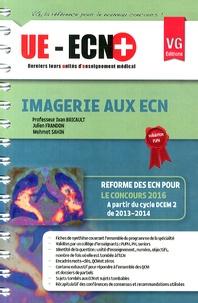 Imagerie aux ECN.pdf