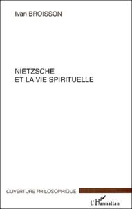 Nietzsche et la vie spirituelle.pdf