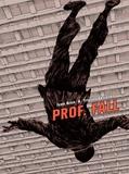 Ivan Brun et Tristan Perreton - Prof. Fall.