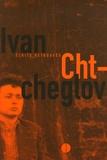 Ivan Chtcheglov et Jean-Marie Apostolidès - Ecrits retrouvés.