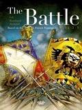 Ivan Gil et  Frédéric Richaud - The Battle - Volume 2.