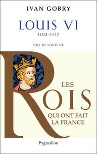 Louis VI - Père de Louis VII.pdf