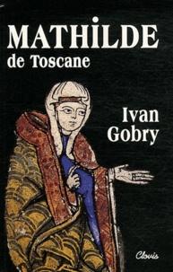 Mathilde de Toscane.pdf