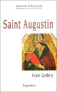 Ivan Gobry - Saint Augustin.
