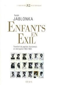 Enfants en exil - Transfert de pupilles réunionnais en métropole (1963-1982).pdf