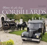 Histoire des plus beaux corbillards - Hippomobiles ou motorisés.pdf