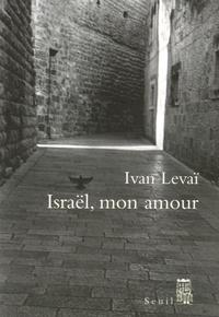 Openwetlab.it Israël, mon amour Image
