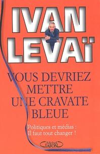 Ivan Levaï - .