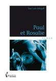Ivan Louis Kehayoff - Paul et Rosalie.