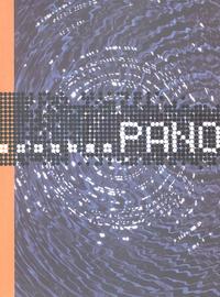 Ivan Renar - Panorama 2 - Du 16 juin au 6 juillet 2001 au Fresnoy.