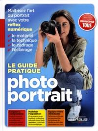 Histoiresdenlire.be Le guide pratique photo portrait Image