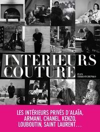 Intérieurs couture.pdf
