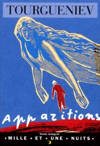 Ivan Tourgueniev - Apparitions.