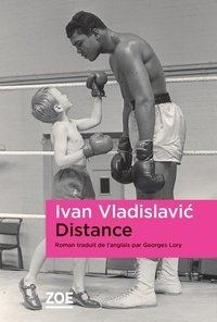 Ivan Vladislavic - Distance.