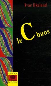 Alixetmika.fr Le Chaos Image