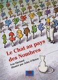 Ivar Ekeland - Le Chat au pays des Nombres.