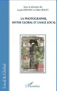 La photographie, mythe global et usage local.pdf