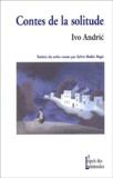Ivo Andric - .