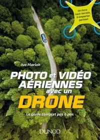 Deedr.fr Photo et vidéo aériennes avec un drone - Le guide complet pas à pas Image