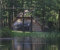 Ivo Pauwels - Wooden dreams - Poolhouses, carports, garden-rooms, guesthouses.