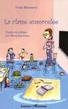 Ivona Brezinova - La classe ensorcelée.