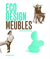 Eco design- Furniture, meubles, muebles, mobili - Ivy Liu |