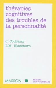 Thérapies cognitives des troubles de la personnalité.pdf