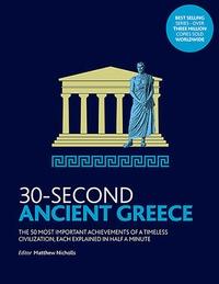 Lemememonde.fr 30 second Ancient Greece Image